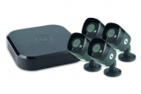 Smart* Home CCTV Kit XL