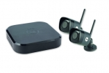 Smart* Home CCTV Wifi Kit